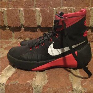 Nike Hyperdunks 2015!!!!